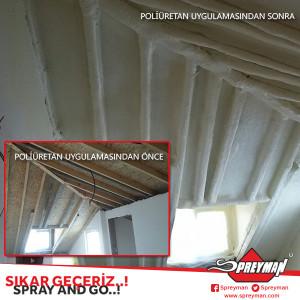 sprey-poliuretan-osb-ters-tavan-uygulamasi-5