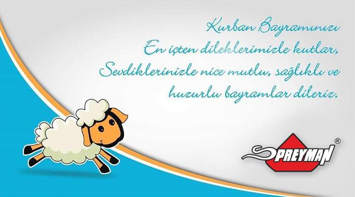 spreyman-kurban-bayrami-tebrik